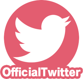 OfficialTwitter
