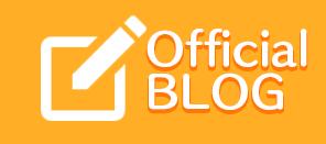 "OfficialBlog"""