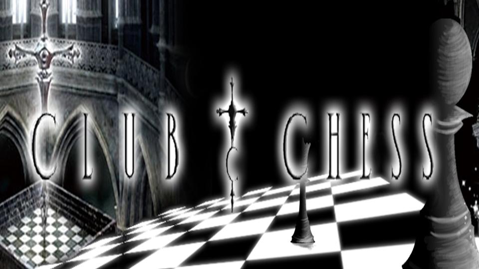CLUB CHESS
