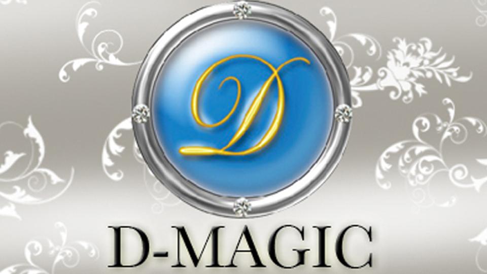 D-MAGIC