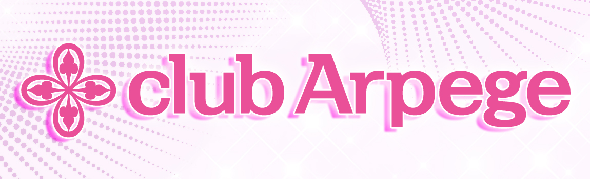 Club Arpege