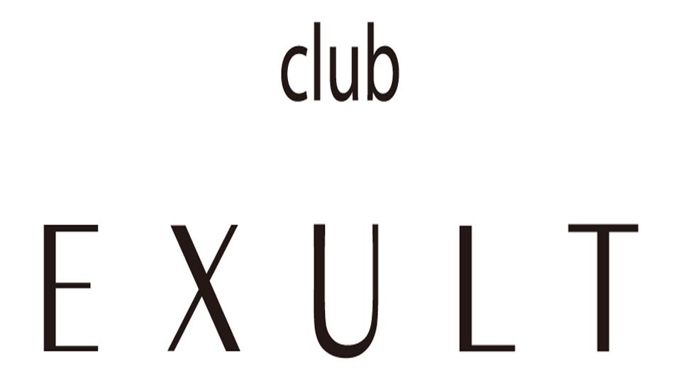 CLUB EXULT