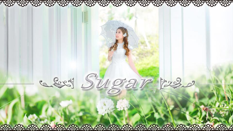‐Sugar‐
