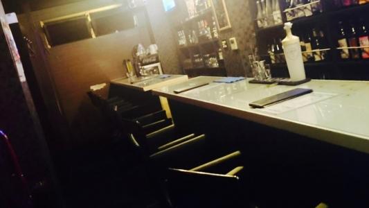 Girl's Bar Wa(ワ)