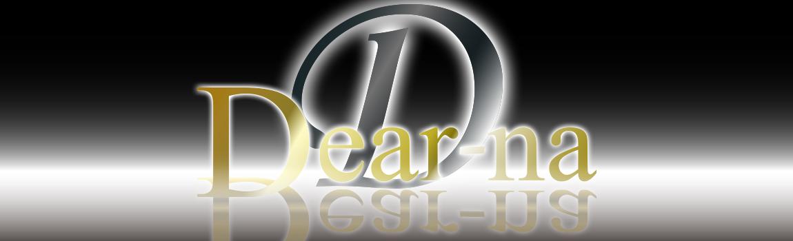 Dear-na