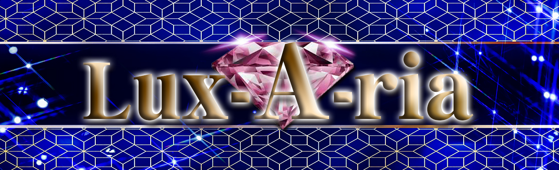 Lux-A-ria